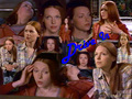 That 70's Show - laura-prepon wallpaper