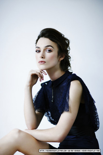 Keira Knightley پیپر وال probably containing a playsuit, a chemise, and a کاک, کاکٹیل dress titled Vanity Fair