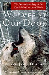 Wölfe at Our Door