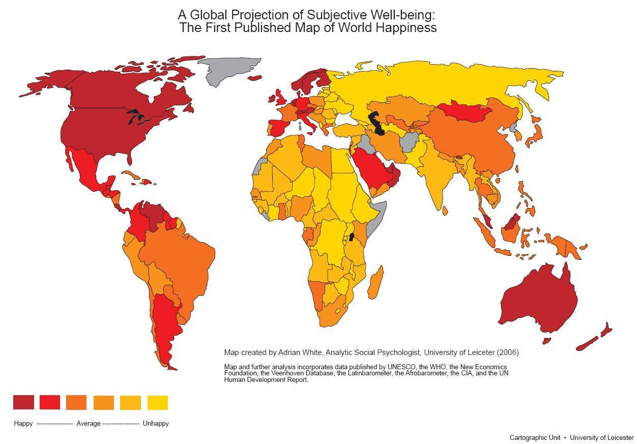 Being multilingual images world map of happiness hd wallpaper and being multilingual images world map of happiness hd wallpaper and background photos gumiabroncs Image collections