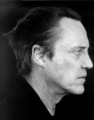christopher - christopher-walken photo