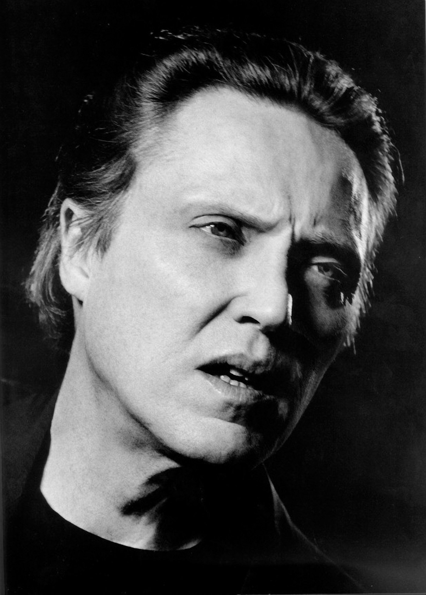 christopher - CHRISTOPHER WALKEN Photo (1279364) - Fanpop