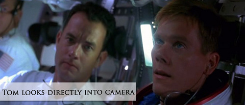 kevin in apollo 13