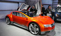 Dodge Zeos - electric-cars photo