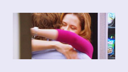 'Goodbye Toby' Banner