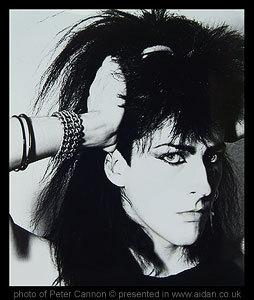 1982 Peter میں تپ, تپ