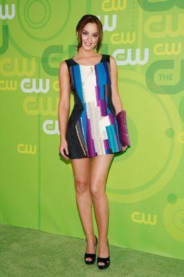 2008 CW