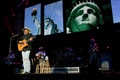 9-11 concert. - alan-jackson photo