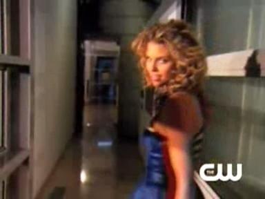 90210 commercial ایوارڈز