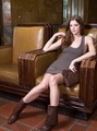 Alice Cullen - Ashley Greene - alice-cullen photo