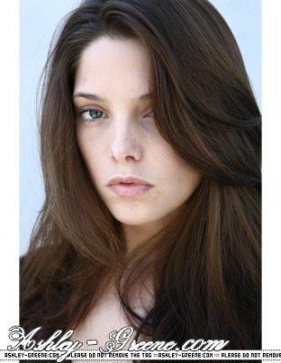Alice Cullen - Ashley Greene