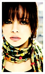 Amber Tamblyn wallpaper titled Amber