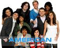 american-idol - American Idol wallpaper