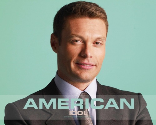American Idol - american-idol Wallpaper