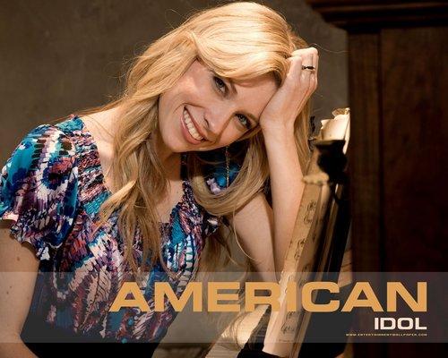American Idol season7