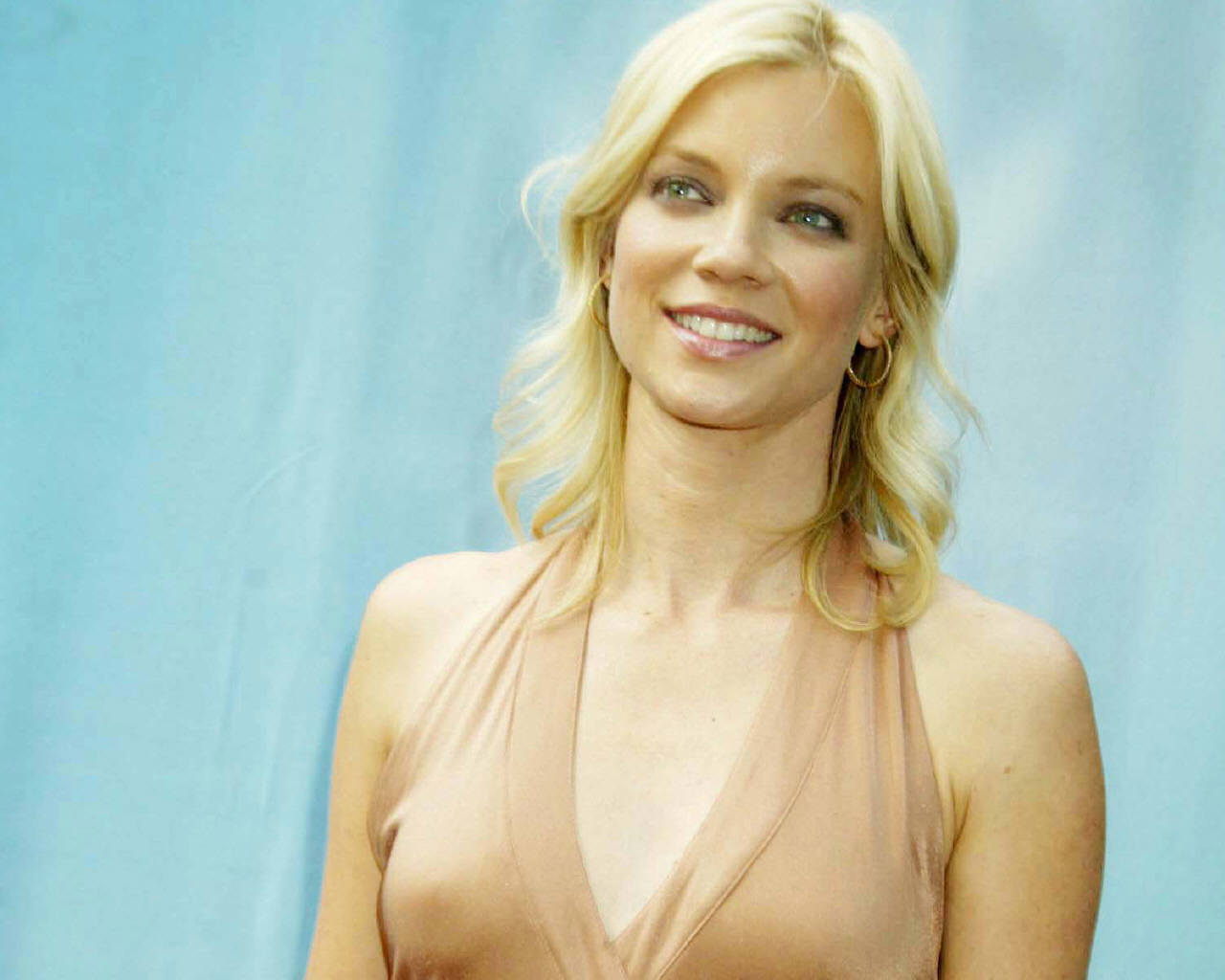 hot naked pics of amy smart the actress