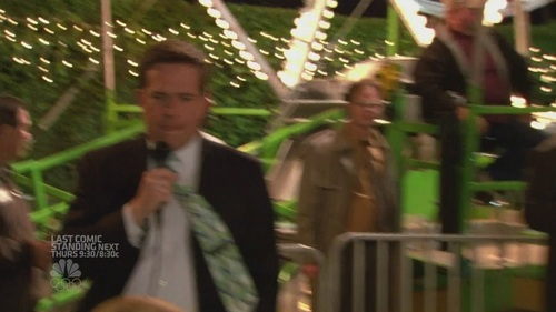 Andy Bernard Images Andy In Goodbye, Toby HD Wallpaper And