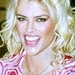 Anna Nicole Smith - anna-nicole-smith icon
