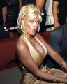 Anna @ events - anna-nicole-smith photo