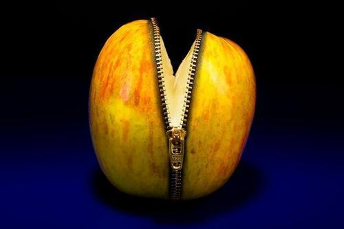 táo, apple