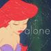 Ariel आइकनों