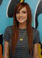 Ashlee Simpson - ashlee-simpson photo