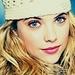 Personajes Femeninos Ashley-Benson-days-of-our-lives-1340814-75-75