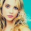 Lista de Personajes Cannon Presente~# Ashley-Benson-days-of-our-lives-1340815-100-100
