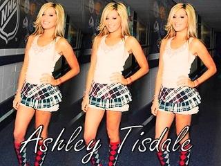 Ashley fan art - Page 2 Ashley-Tisdale-Trio-ashley-tisdale-1337204-320-240