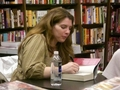 Atlanta book signing  - stephenie-meyer photo