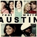 Austin Cast - the-real-world icon