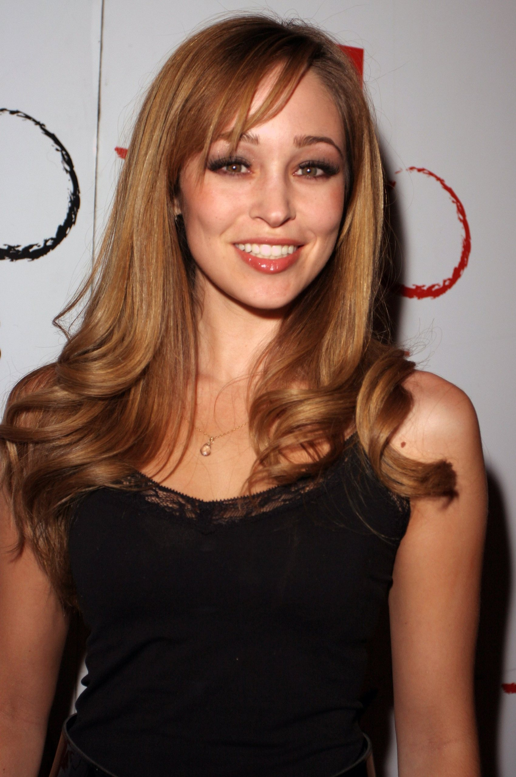 Autumn Reeser elizabeth reaser