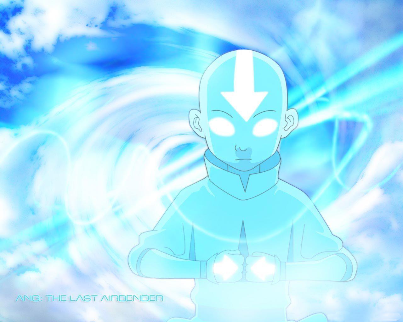 Avatar پیپر وال