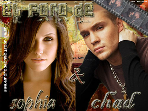 Brucas, Lincas, & Leyton wallpaper possibly with a sign, a street, and a portrait called BL<3