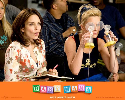 Kate & Angie fondo de pantalla