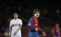 Barcelona - bojan-krkic photo