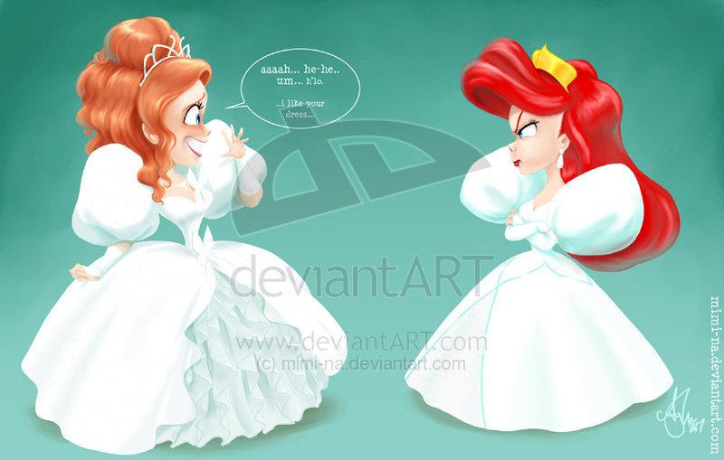 Imagens da Disney - Página 19 Blackballed-classic-disney-1301996-800-509
