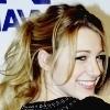 @SusanSwetty Blake-Lively-blake-lively-1362245-100-100