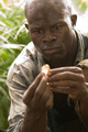 Blood Diamond 1