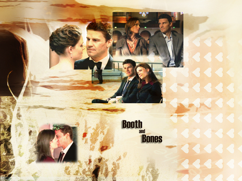 Booth & bones (Bones)