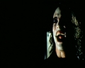 Brandon Lee deleted scene stills