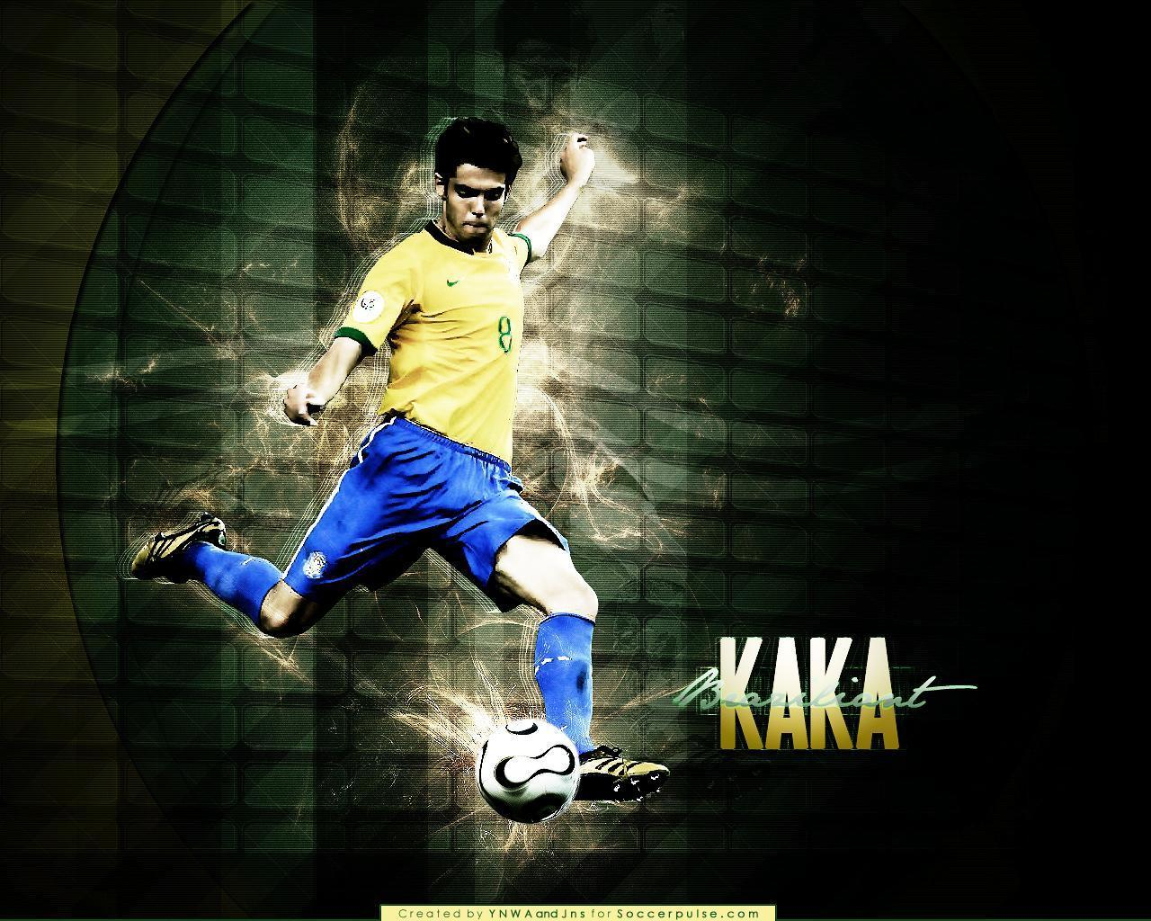 Brazil Football  Brazil Football Wallpaper 1346950  Fanpop