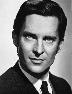 Jeremy Brett Hintergrund with a business suit and a suit called Brett