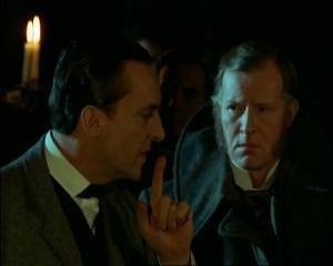 Brett - jeremy-brett Photo