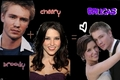 Broody+Cheery=Brucas