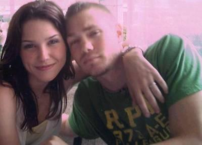 Brooke And lucas<3