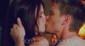 Brucas.....Can't Say Goodbye