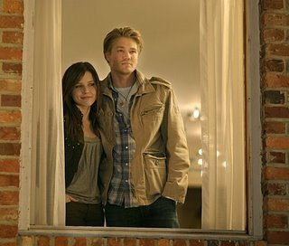 Brucas, Lincas, & Leyton wallpaper probably with a well dressed person, an outerwear, and a box coat titled Brucas/Chophia<3