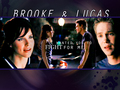 Brucas - one-tree-hill-quotes wallpaper