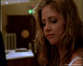 Buffy (season 1)